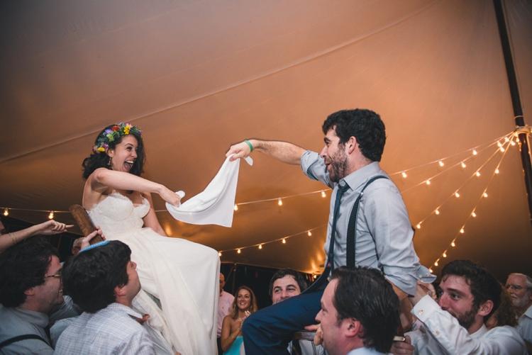 barberry-hill-farm-wedding-emma-and-ben_134