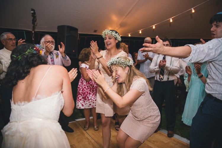 barberry-hill-farm-wedding-emma-and-ben_135