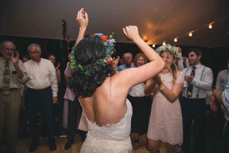barberry-hill-farm-wedding-emma-and-ben_136