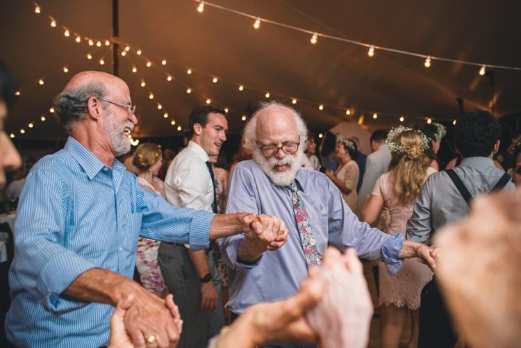 barberry-hill-farm-wedding-emma-and-ben_138