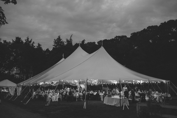 barberry-hill-farm-wedding-emma-and-ben_148