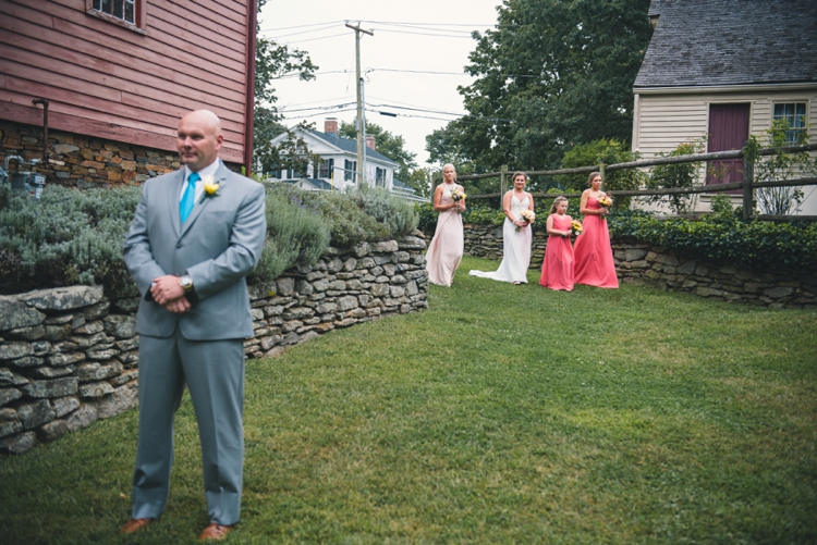 milford-yacht-club-wedding-amanda-and-chris_13