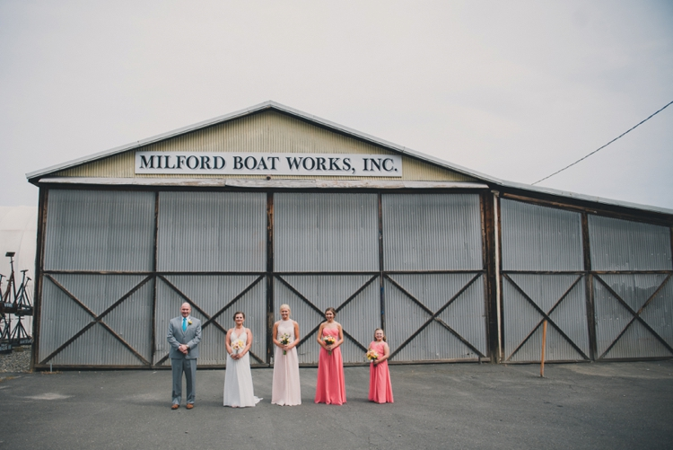 milford-yacht-club-wedding-amanda-and-chris_28