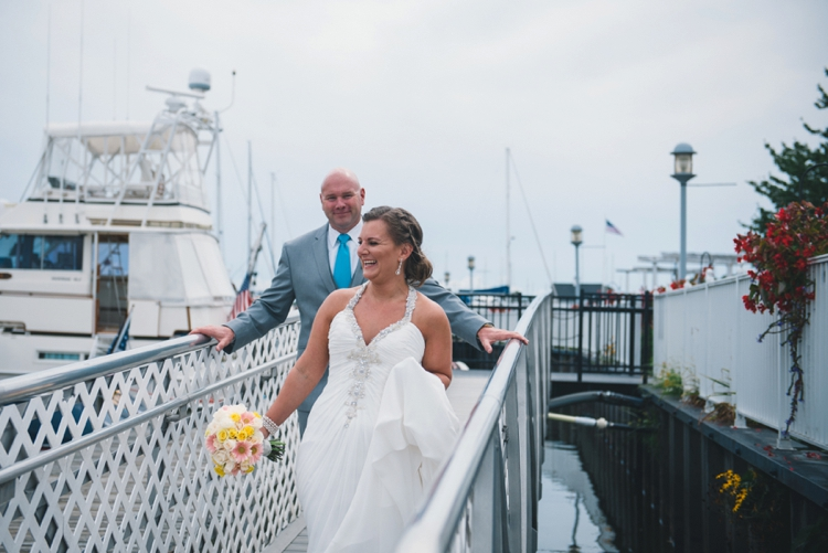milford-yacht-club-wedding-amanda-and-chris_29