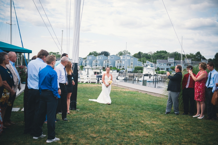 milford-yacht-club-wedding-amanda-and-chris_32
