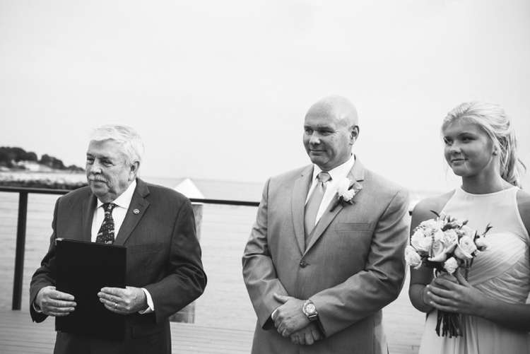 milford-yacht-club-wedding-amanda-and-chris_33