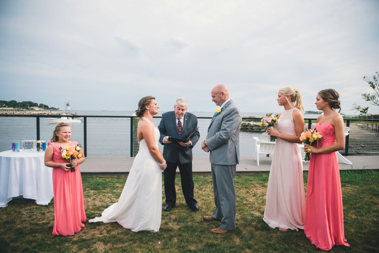 milford-yacht-club-wedding-amanda-and-chris_34