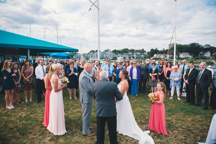 milford-yacht-club-wedding-amanda-and-chris_35