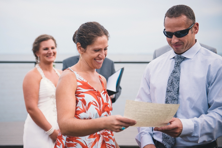 milford-yacht-club-wedding-amanda-and-chris_44