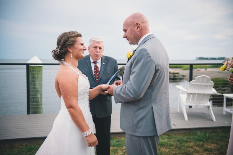 milford-yacht-club-wedding-amanda-and-chris_46