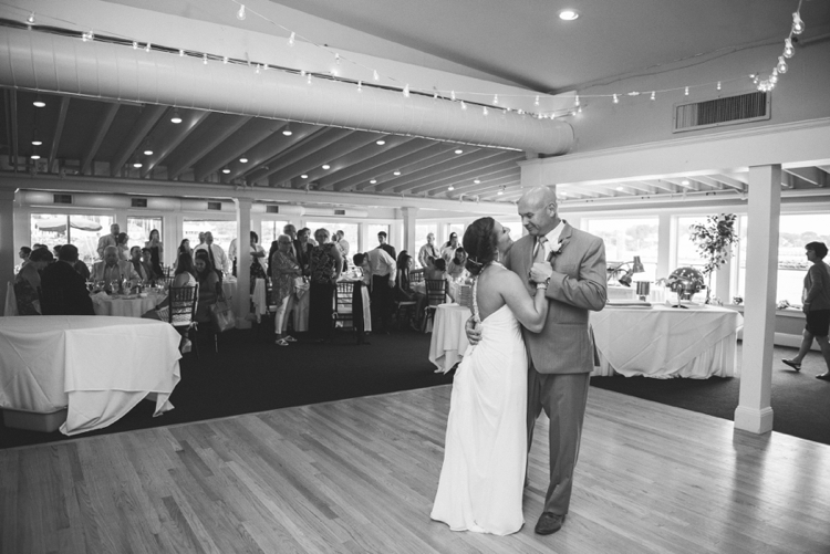 milford-yacht-club-wedding-amanda-and-chris_53