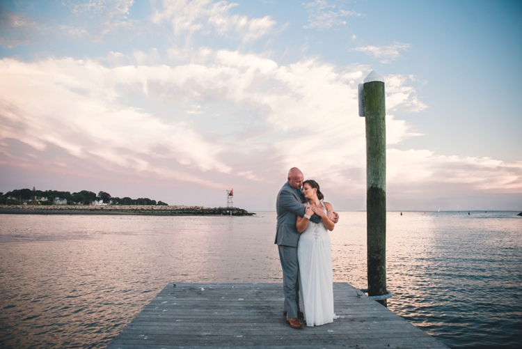 milford-yacht-club-wedding-amanda-and-chris_56