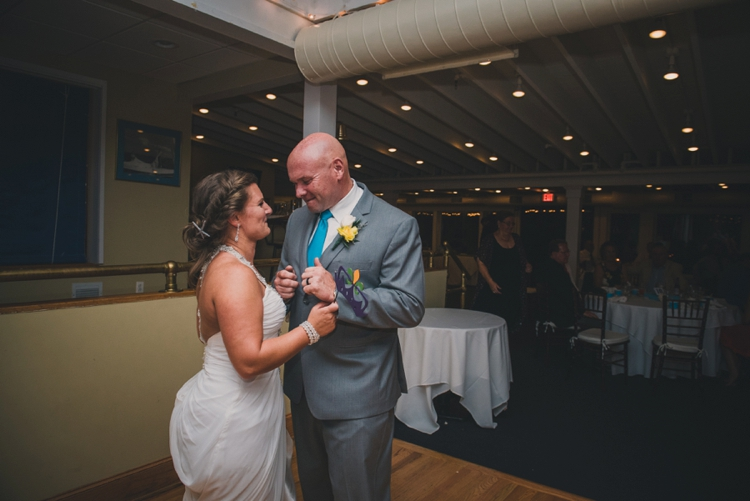 milford-yacht-club-wedding-amanda-and-chris_65