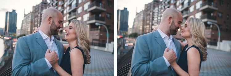 nyc-evening-engagement-session-jessica-and-dan_10