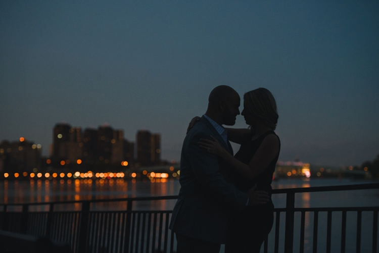 nyc-evening-engagement-session-jessica-and-dan_15
