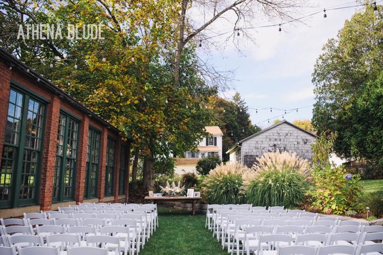 Lace Factory Wedding Meghan Davey 023