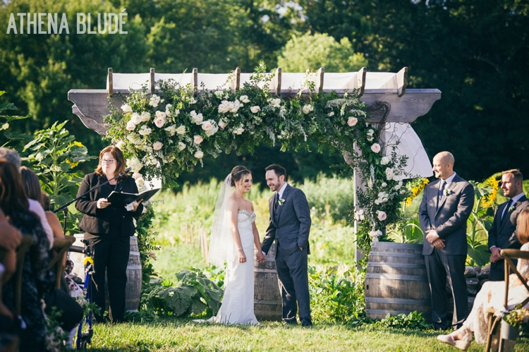 Chamard Vineyard Wedding Melissa And Jonah 31